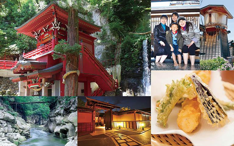 飯坂温泉トップページ写真3